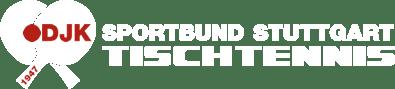 Logo - DJK Sportbund Stuttgart