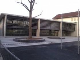 Ostheimer-Grundschule