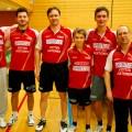 3. Herren Saison 2013-14