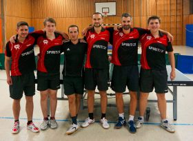4-herren-saison-2016-17-mannschaft