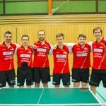 5. Herren Saison 2013-14