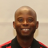 Adedapo Akiode