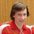 Benedikt Schnabel 2012