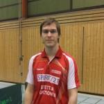 Bernhard Wetzel