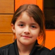 Celina Oliveira da Costa
