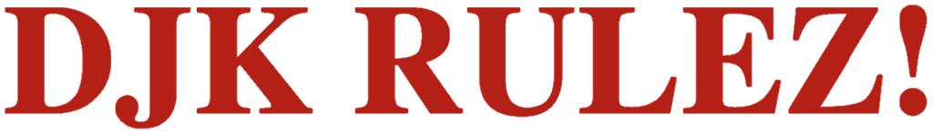 DJK-RULEZ-dunkelrot
