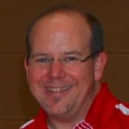 Frank Schuler