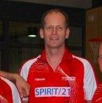 Gerd Rückert