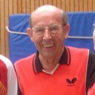Guido Riegger