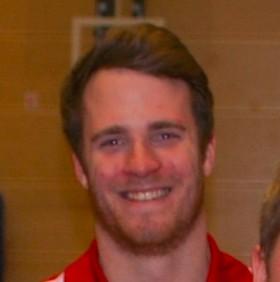Henrik Preussner