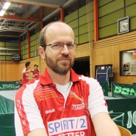 Hermann Koch Gröber
