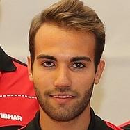 Hugo Lopes Teixeira