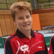 Jannis Hartmann (JES)