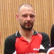 Klaus Teichmann