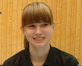 Leonie Hartbrich