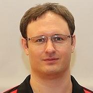 Matthias Schulze-Kadelbach