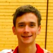 Maximilian Foehl