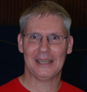 Michael Gaertner