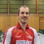 Ralf Winter