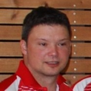 Ralf Pfender