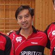 Rene Steffens