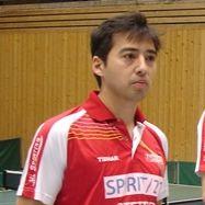 René Steffens