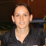 Sabine Holzwarth