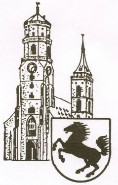 TT Bezirk Stuttgart