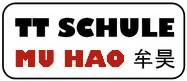 TT-Schule-Mu-Hao