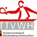 TTVWH Logo