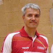 Thomas Walter