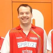 Thorsten Hauser