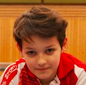 Tim Kitovnica