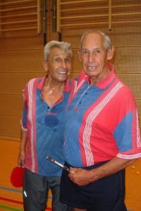 Walter und Horst (1)