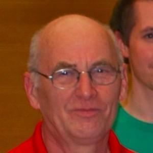 Wilfried Seuberth