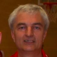 Wolfgang Hini