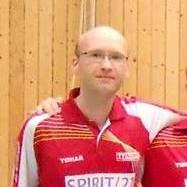 Jonas Hanisch