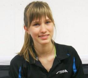 Leonie Hartbrich 2