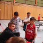 Senior Junior Cup 2014 025