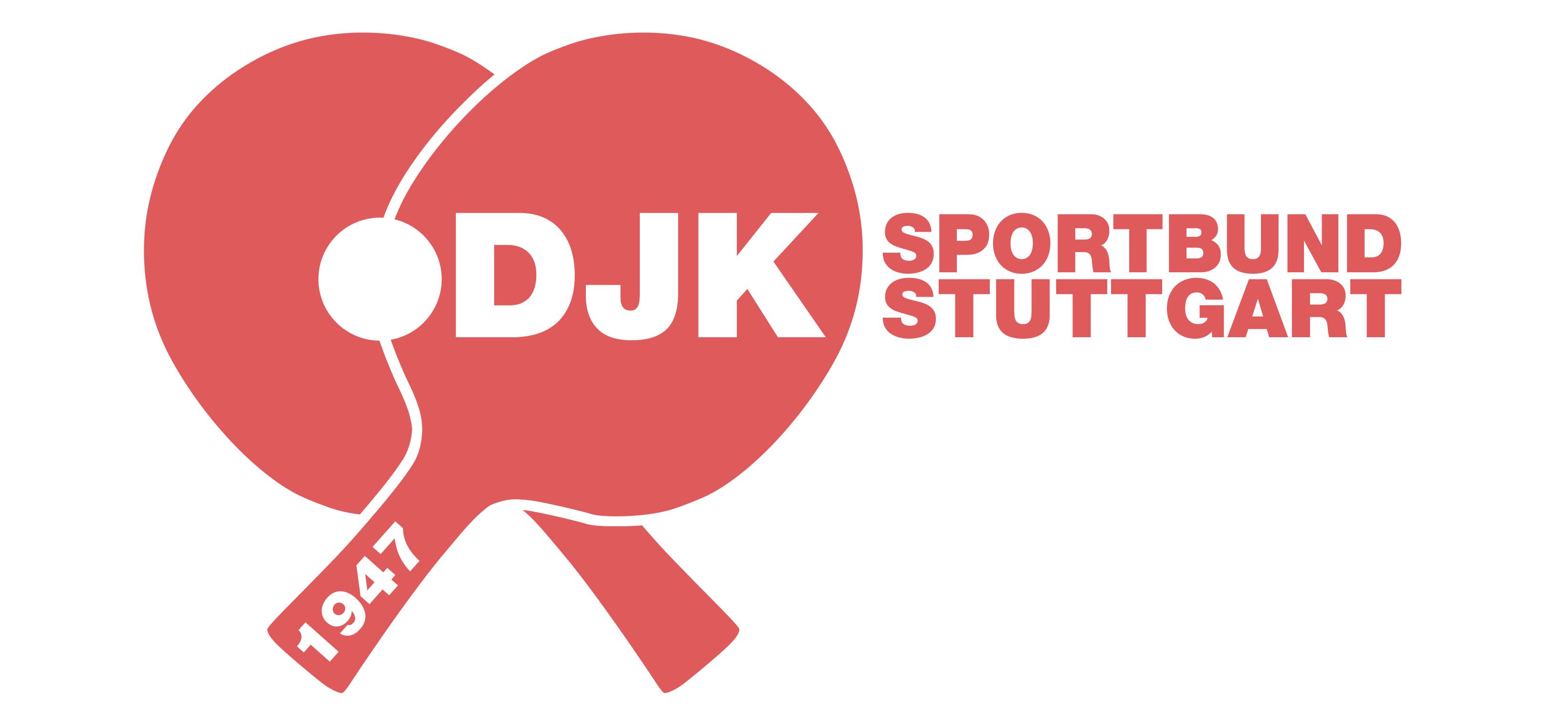 DJK Sportbund Logo