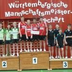 2014-05-18-WüMM-U15-Neckarsulm