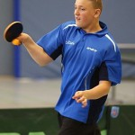 vStädteolympiade 2014 - Daniel Cvetkovic