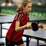Städteolympiade 2014 - Laura Harter
