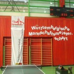 WüMMU15 Neckarsulm 001