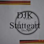 DJK Stuttgart