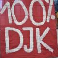 100 % DJK