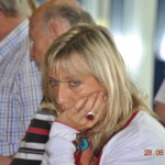 Birgit Feucht