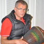 Ulrich Feucht
