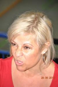 Frau Lopes