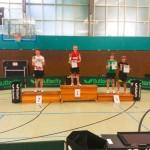 20140621-Bundes Championat 2014 Mädchen